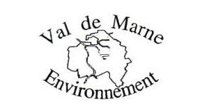 L'éditorial du Christian Collin,  président de Val-de-Marne Environnement