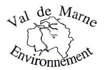 Val-de-Marne Environnement